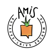 Logo_Amis_MSS_2016_Couleur